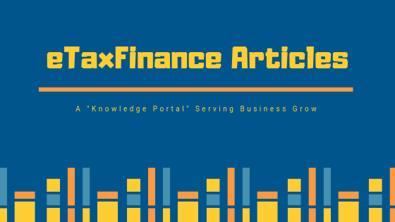 You are currently viewing How to Pay Maharashtra Professional Tax Online